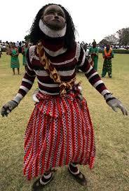rondreis kinderen zambia