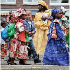Gezinsrondreis Suriname en Curacao
