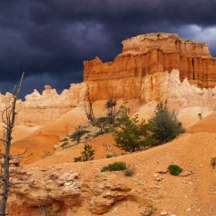 USA – Utah :California Travelkids: 23 dagen