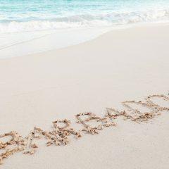 16-daagse familie combireis Islandhopping Barbados, St. Lucia & Grenada