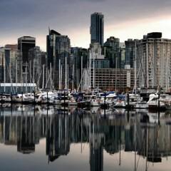 Canada – British Columbia met de kids: 14 dagen