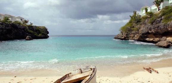 Familiecombireis Curacao, Aruba en Bonaire