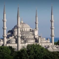 Turkije, 9 dagen